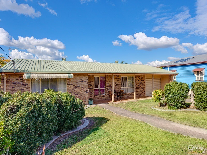 6a Banks Pocket Road, Gympie - House & Land for Sale in Gympie