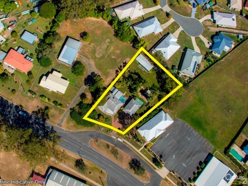 74 Exhibition Road, Southside - House & Land for Sale in Southside