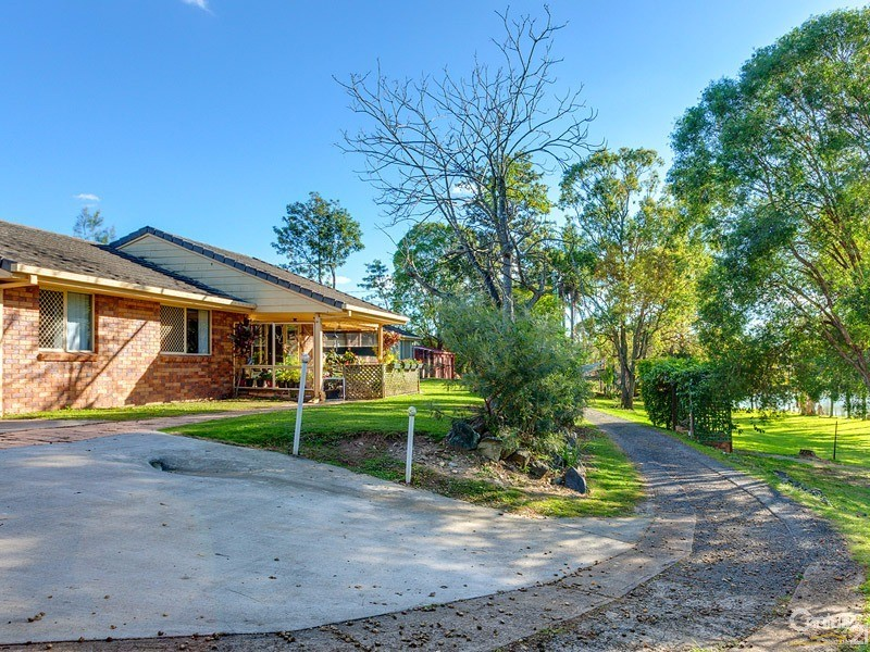 Lot 394 Bruce Highway, Gympie - House & Land for Sale in Gympie