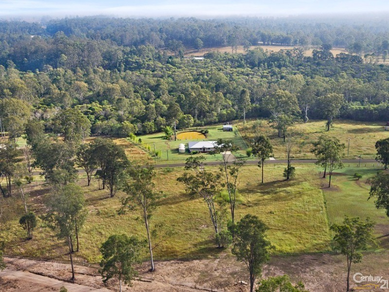 78 Severn Chase, Curra - Land for Sale in Curra