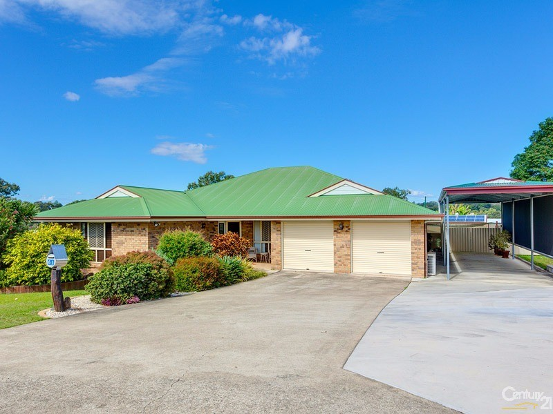 61 Groundwater Road, Southside - House & Land for Sale in Southside