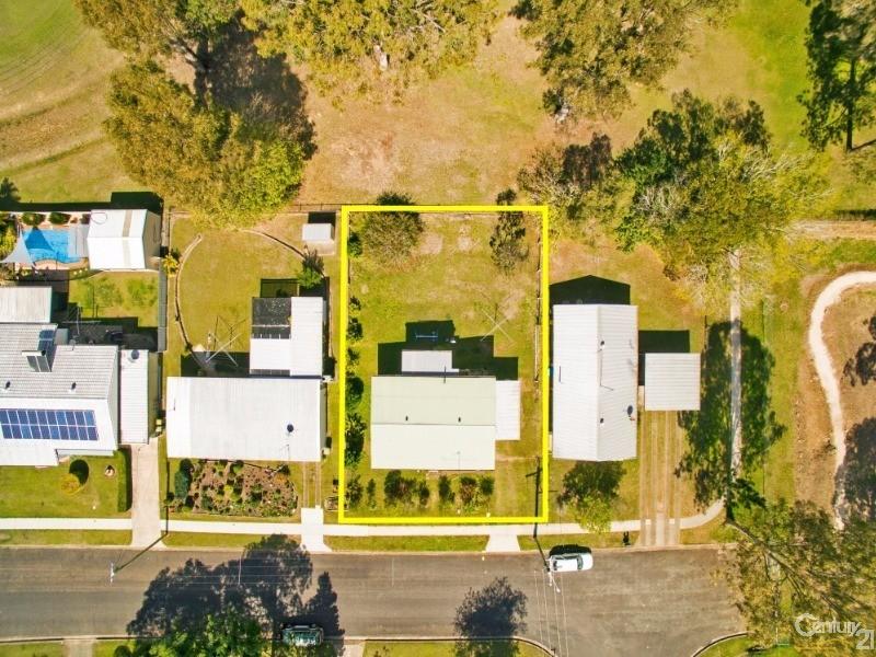 24 Leonard Street, Southside - House & Land for Sale in Southside