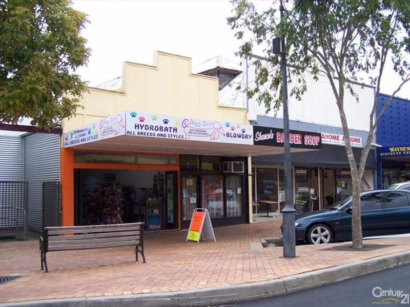 174 Mary Street, Gympie - Commercial Property for Sale in Gympie