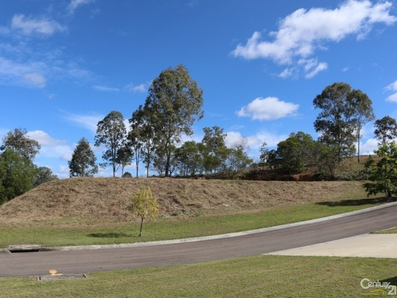 13 Golf Links Circle, Gympie - Land for Sale in Gympie
