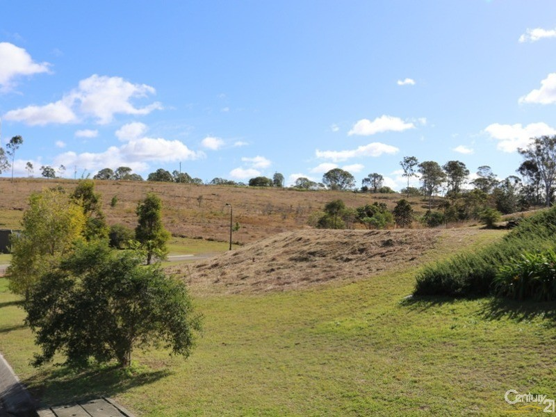3 Golf Links Circle , Gympie - Land for Sale in Gympie