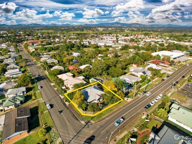 85 Channon Street, Gympie - House & Land for Sale in Gympie