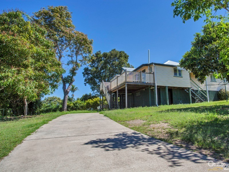 1 Scott Road, Gympie - House & Land for Sale in Gympie