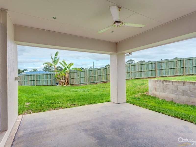 13 Chairmans Close, Jones Hill - House & Land for Sale in Jones Hill