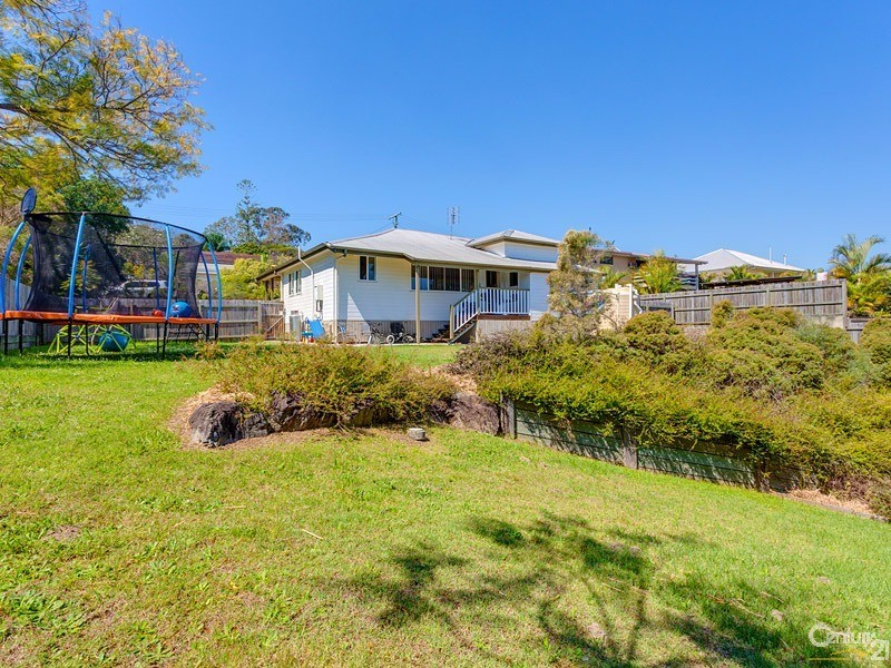 26 Thomas Street, Gympie - House & Land for Sale in Gympie