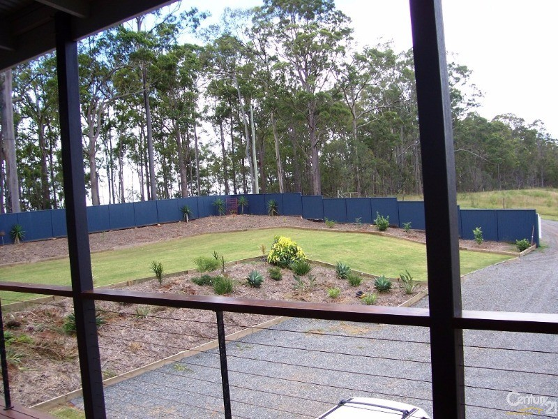 1206 Anderleigh Road, Anderleigh - House for Rent in Anderleigh