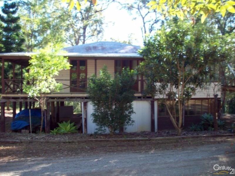 2317 Anderleigh Road, Neerdie - House for Rent in Neerdie
