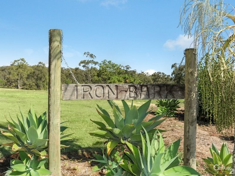 137 Green Trees Road, Pie Creek - Land for Sale in Pie Creek
