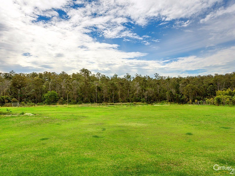 183 Forest Ridge Drive, Tamaree - House & Land for Sale in Tamaree