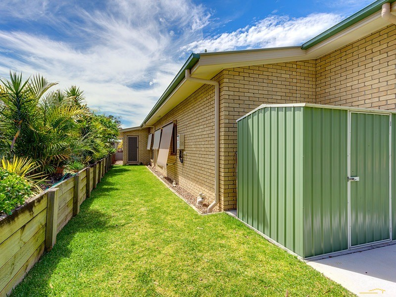 7 Suncrest Court, Southside - House & Land for Sale in Southside