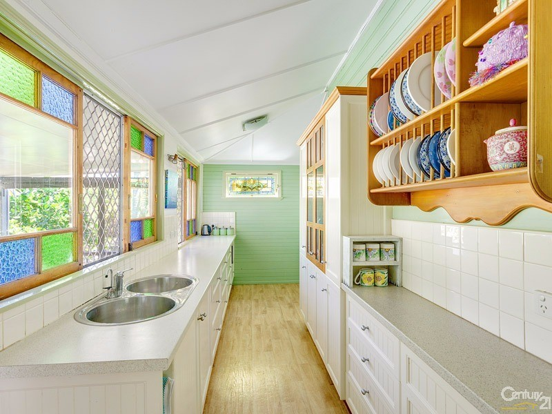 13 Popes Road, Gympie - House & Land for Sale in Gympie