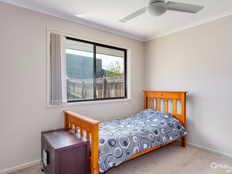 70 Waldock Road, Southside - Duplex for Sale in Southside