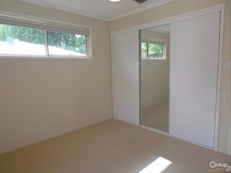 1/110 Myall Street, Gympie - Unit for Rent in Gympie