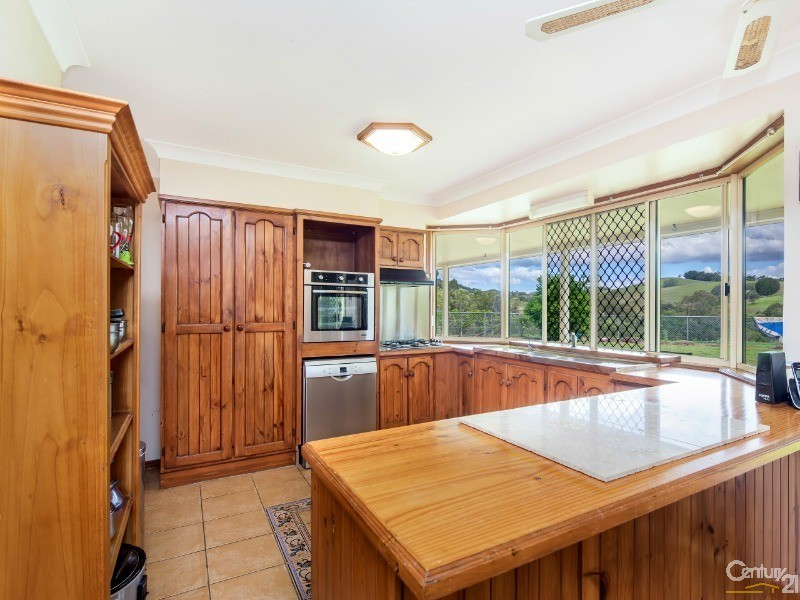 65 Diamondfield Road, Amamoor - Rural Residential Property for Sale in Amamoor