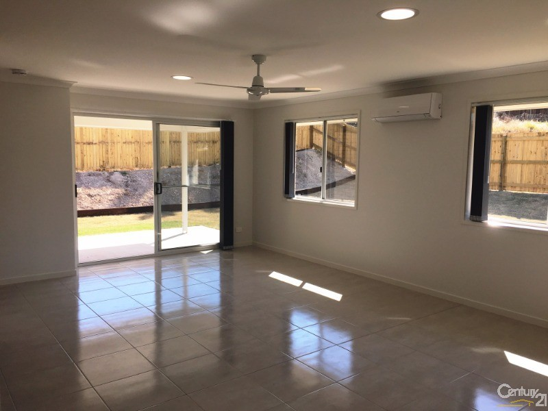 8B Glynn Place, Gympie - Duplex for Rent in Gympie