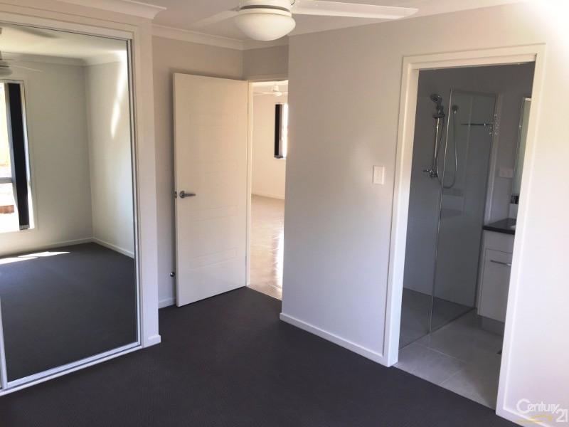 8A Glynn Place, Gympie - Duplex for Rent in Gympie