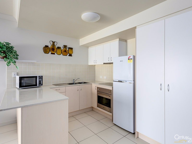 4/25 Corella Road, Gympie - Unit for Sale in Gympie