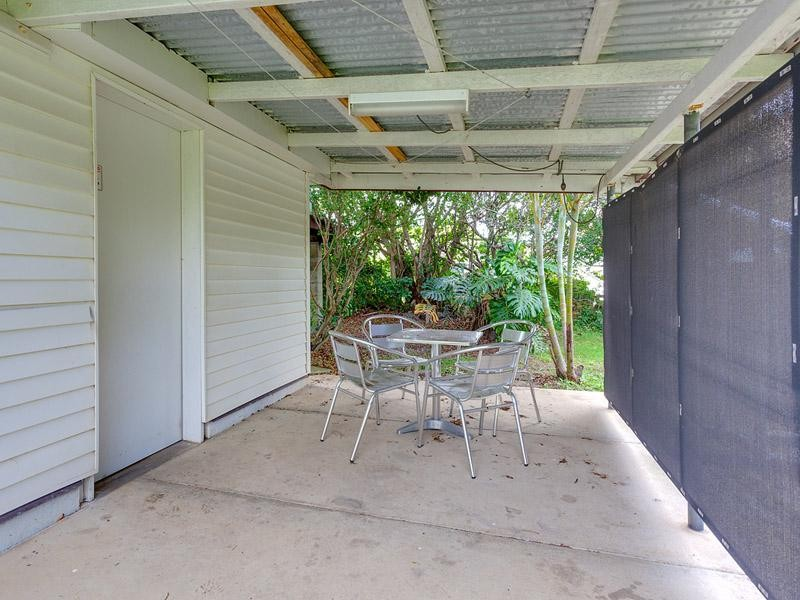 119 Pine Street , Gympie - House & Land for Sale in Gympie