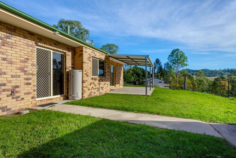 27 Fraser Road , Araluen - House & Land for Sale in Araluen