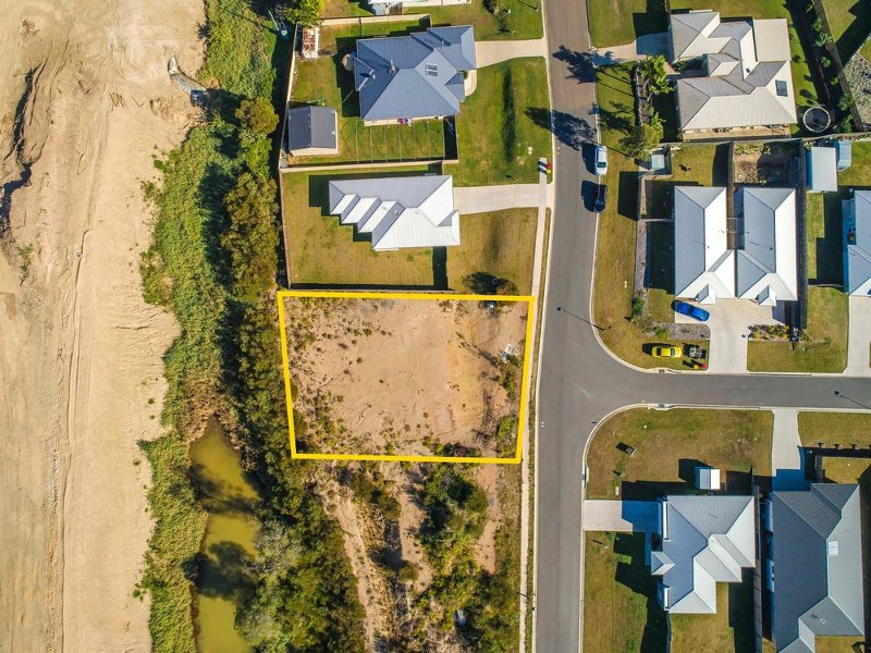 31-33 Sproule Road , Gympie - Land for Sale in Gympie