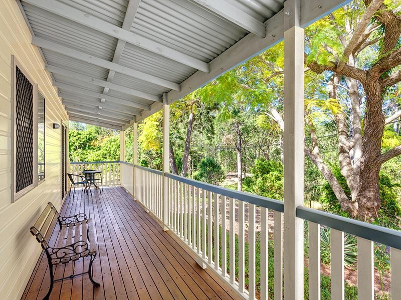 6 Greenmount Lane , Gympie - House & Land for Sale in Gympie