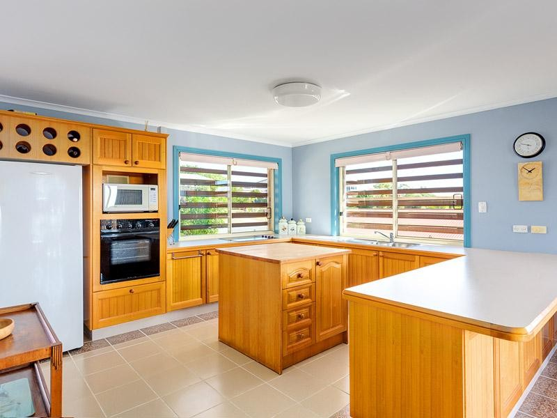 29 Manooka Drive , Rainbow Beach - House & Land for Sale in Rainbow Beach