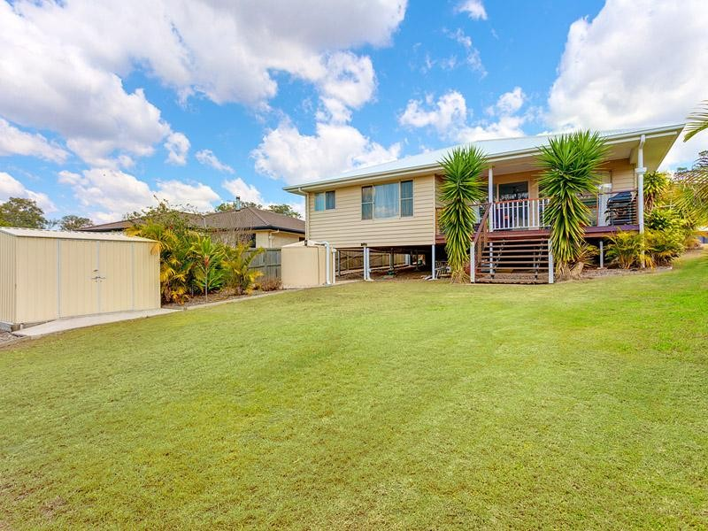 8 Suncrest Court , Southside - House & Land for Sale in Southside