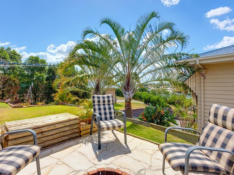 3 Oxley Court , Southside - House & Land for Sale in Southside