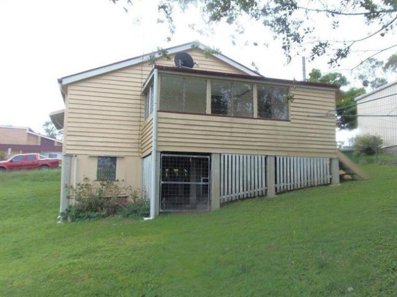 47 Cootharaba Road , Gympie - House & Land for Sale in Gympie