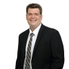 Dan Vanderhoek - Real Estate Agent Gympie