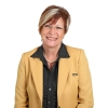Karen Corbett - Real Estate Agent Gympie