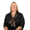 Sue Clink - Real Estate Agent Gympie