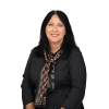 Kim Edwards - Real Estate Agent Gympie