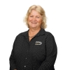 Janelle Walker - Real Estate Agent Gympie
