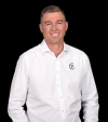 Daryl Graham - Real Estate Agent Gympie