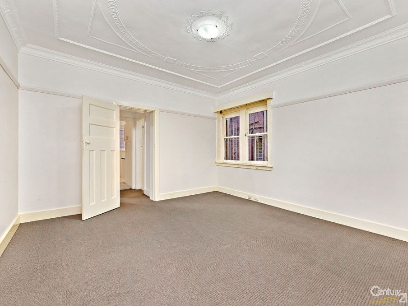 3/98h Bellevue Road, Bellevue Hill - Apartment for Rent in Bellevue Hill