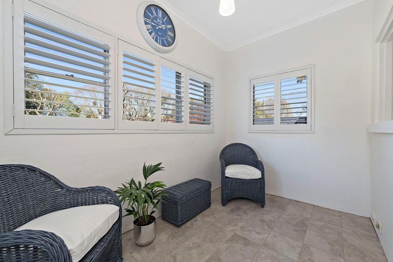 3/667 New South Head Road, Rose Bay - Apartment for Rent in Rose Bay