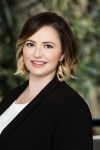 Georgia Glynn - Real Estate Agent Rose Bay