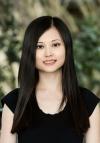 Belinda Wang - Real Estate Agent Rose Bay