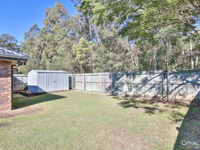 9 Burdekin Court, Hillcrest - House for Sale in Hillcrest