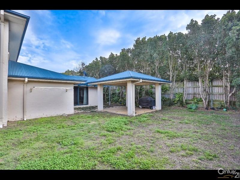 40 Lema Circuit, Kuraby - House for Sale in Kuraby