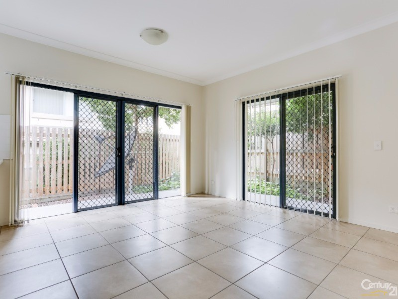 15/20 Rosella Close, Calamvale - Townhouse for Sale in Calamvale