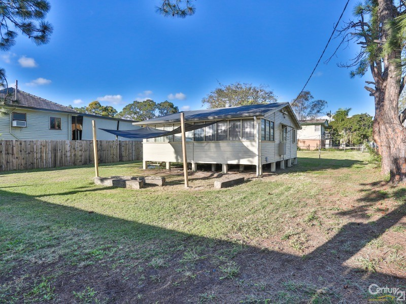 64 Beenleigh Road, Coopers Plains - House for Sale in Coopers Plains