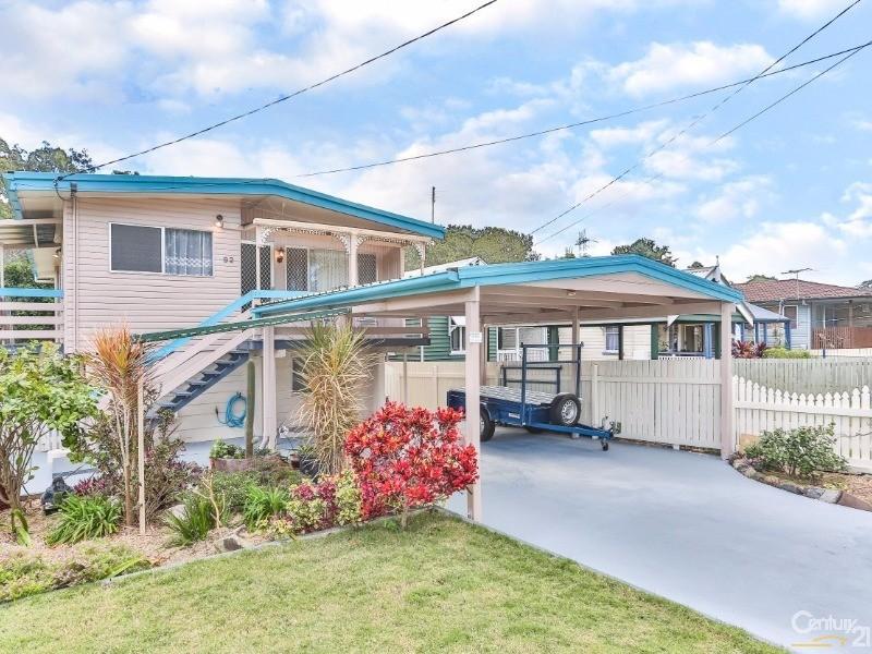 92 Besline Street, Kuraby, QLD 4112 , Kuraby - House for Sale in Kuraby