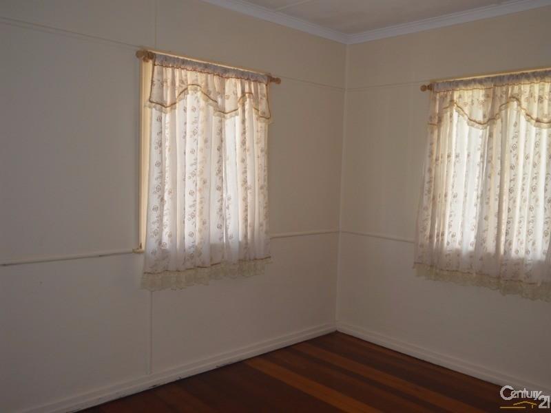 21 Laurieston Street, Sunnybank Hills - House for Rent in Sunnybank Hills