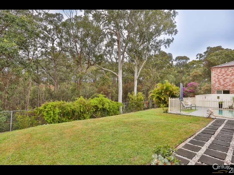 80 Lancaster Circuit, Stretton - House for Sale in Stretton